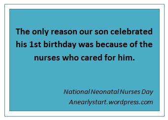 neonatal_nurses