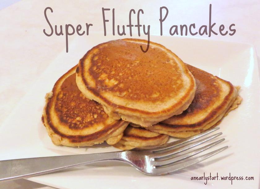 pin_pancakes