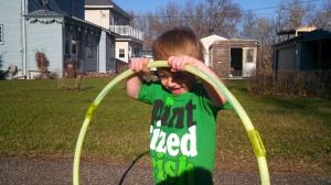 hula hoop boy 3