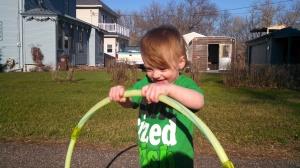 hula hoop boy 2