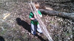 nature boy2