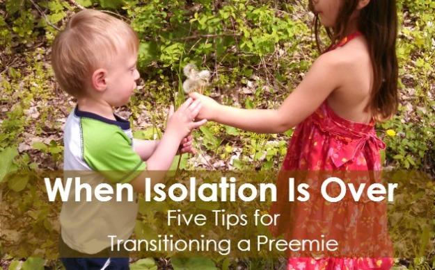 Isolation_transition