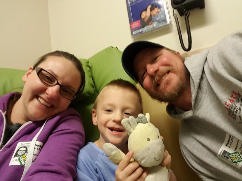family_hospital